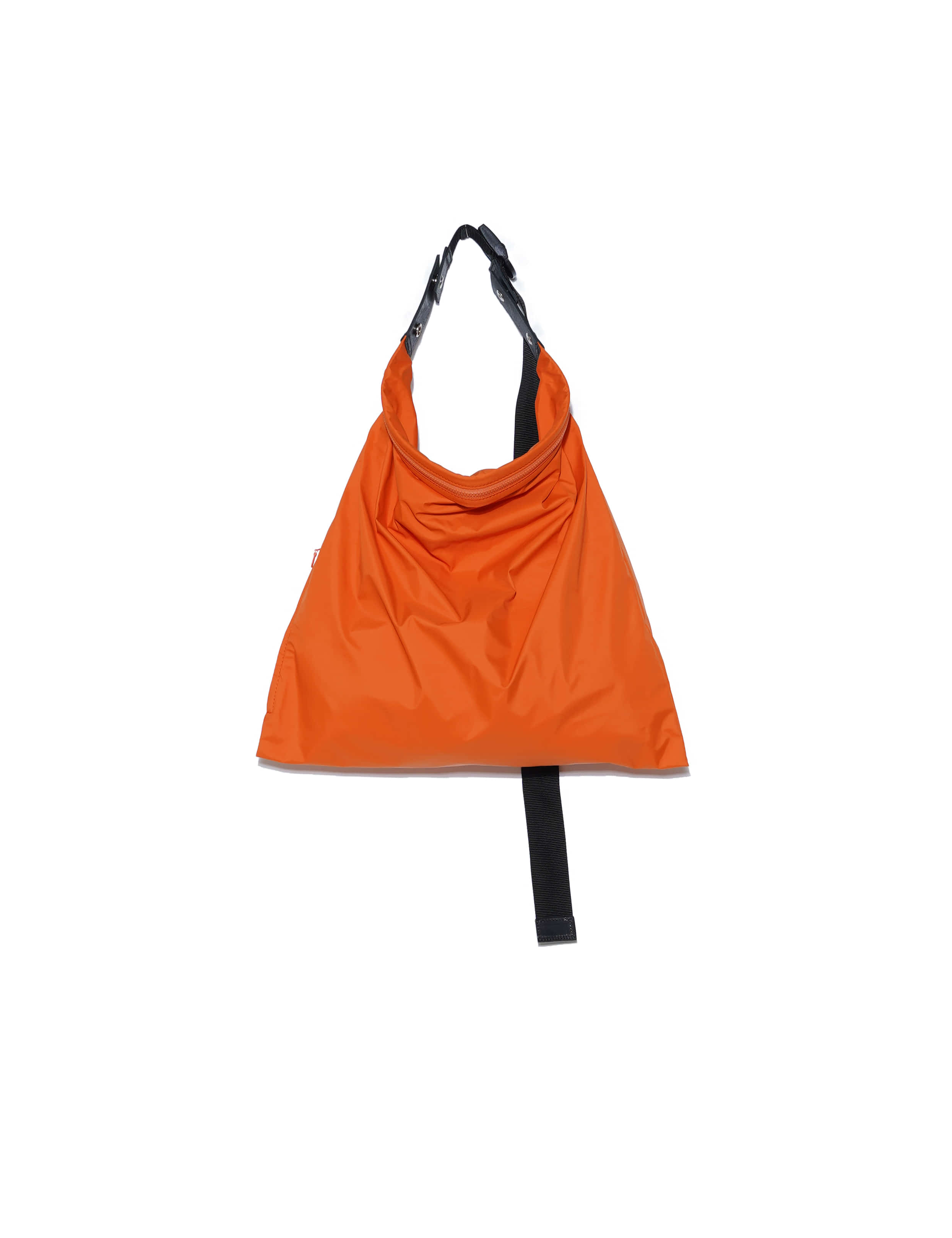 WRAP BAG - S (ORANGE)
